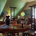 Café Zauberquell